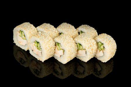Роллы и суши – доставка в Пскове STEDRoll – фото 625