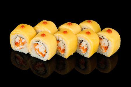 Роллы и суши – доставка в Пскове STEDRoll – фото 146
