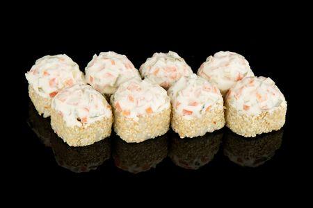 Роллы и суши – доставка в Пскове STEDRoll – фото 152