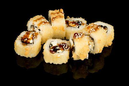 Роллы и суши – доставка в Пскове STEDRoll – фото 160