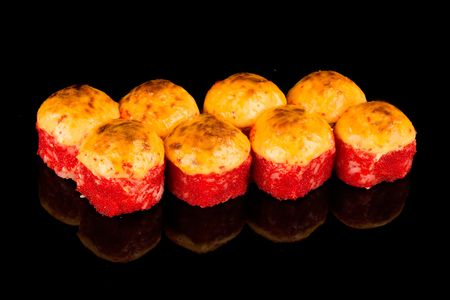 Роллы и суши – доставка в Пскове STEDRoll – фото 186