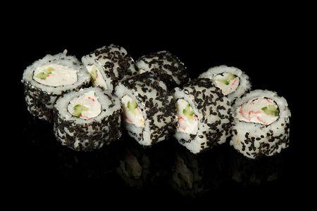 Роллы и суши – доставка в Пскове STEDRoll – фото 188