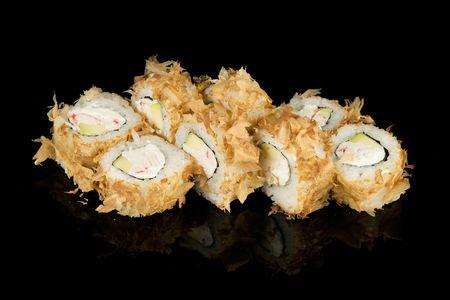 Роллы и суши – доставка в Пскове STEDRoll – фото 627