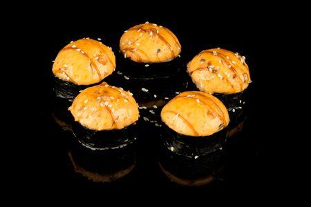 Роллы и суши – доставка в Пскове STEDRoll – фото 230