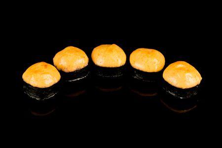 Роллы и суши – доставка в Пскове STEDRoll – фото 233
