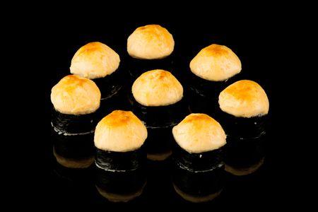 Роллы и суши – доставка в Пскове STEDRoll – фото 235