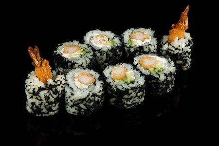 Роллы и суши – доставка в Пскове STEDRoll – фото 243