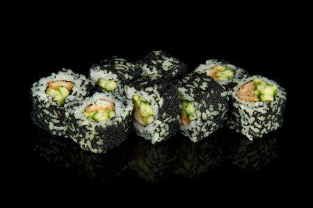 Роллы и суши – доставка в Пскове STEDRoll – фото 248
