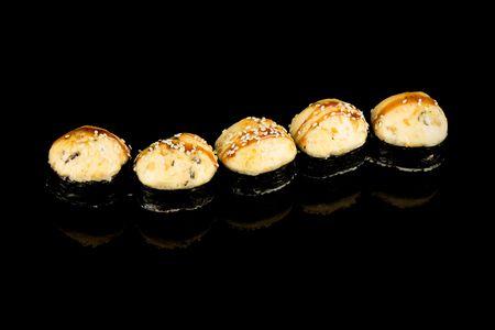 Роллы и суши – доставка в Пскове STEDRoll – фото 330