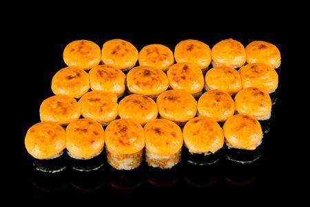 Роллы и суши – доставка в Пскове STEDRoll – фото 346