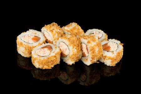 Роллы и суши – доставка в Пскове STEDRoll – фото 363