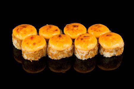 Роллы и суши – доставка в Пскове STEDRoll – фото 366