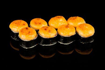 Роллы и суши – доставка в Пскове STEDRoll – фото 367