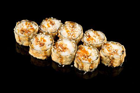 Роллы и суши – доставка в Пскове STEDRoll – фото 369