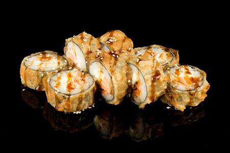 Роллы и суши – доставка в Пскове STEDRoll – фото 370