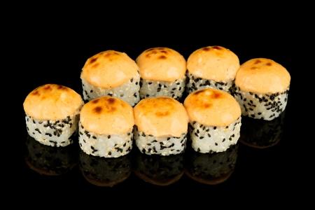 Роллы и суши – доставка в Пскове STEDRoll – фото 381