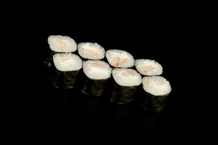 Роллы и суши – доставка в Пскове STEDRoll – фото 134