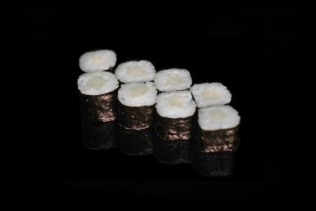 Роллы и суши – доставка в Пскове STEDRoll – фото 442