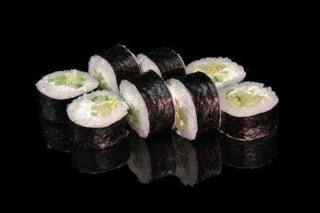 Роллы и суши – доставка в Пскове STEDRoll – фото 400