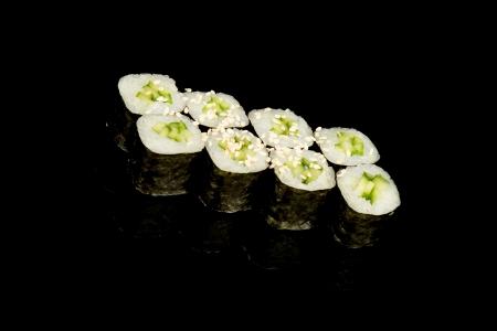 Роллы и суши – доставка в Пскове STEDRoll – фото 133