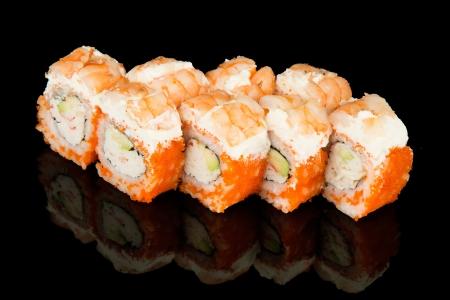 Роллы и суши – доставка в Пскове STEDRoll – фото 199