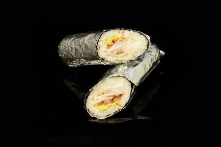 Роллы и суши – доставка в Пскове STEDRoll – фото 393