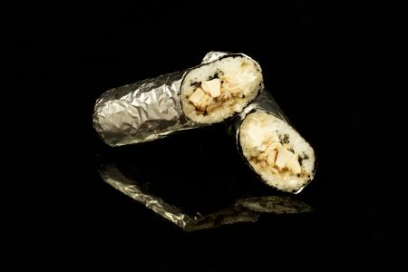 Роллы и суши – доставка в Пскове STEDRoll – фото 394