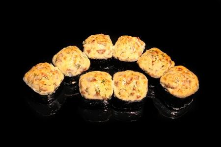 Роллы и суши – доставка в Пскове STEDRoll – фото 569