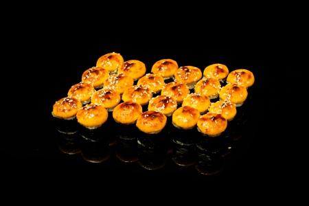 Роллы и суши – доставка в Пскове STEDRoll – фото 388