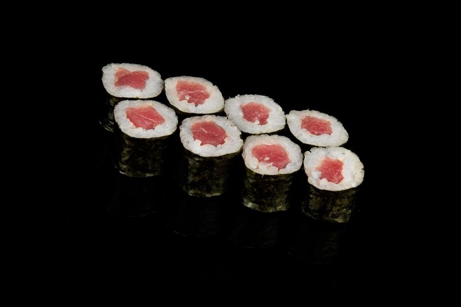 Роллы и суши – доставка в Пскове STEDRoll – фото 132.1