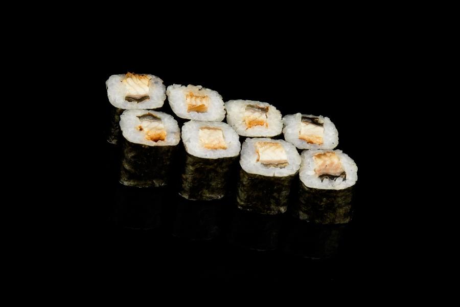 Роллы и суши – доставка в Пскове STEDRoll – фото 131.1