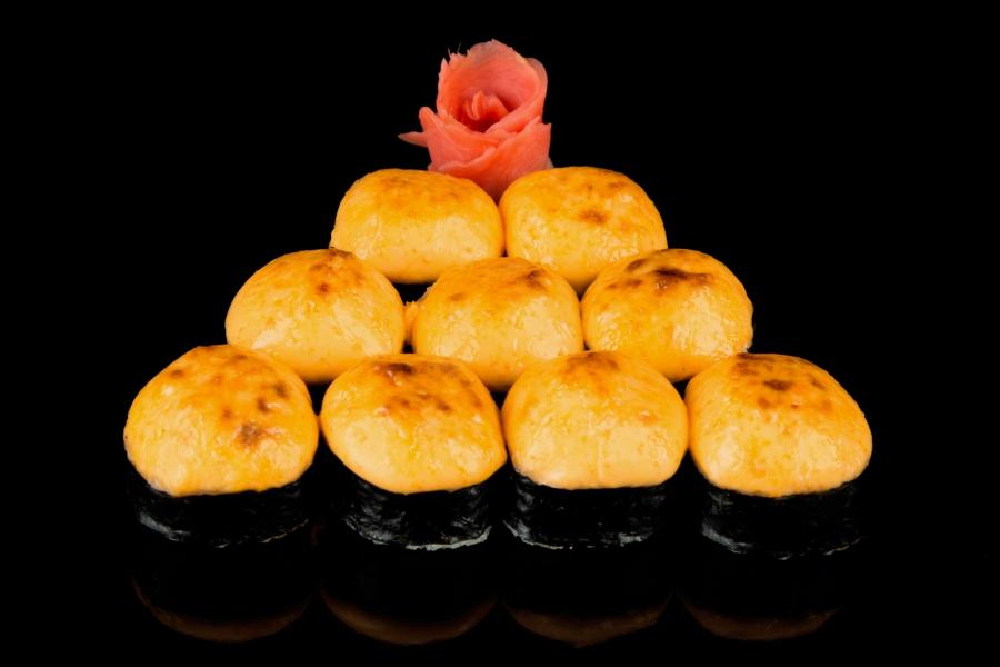 Роллы и суши – доставка в Пскове STEDRoll – фото 380.1