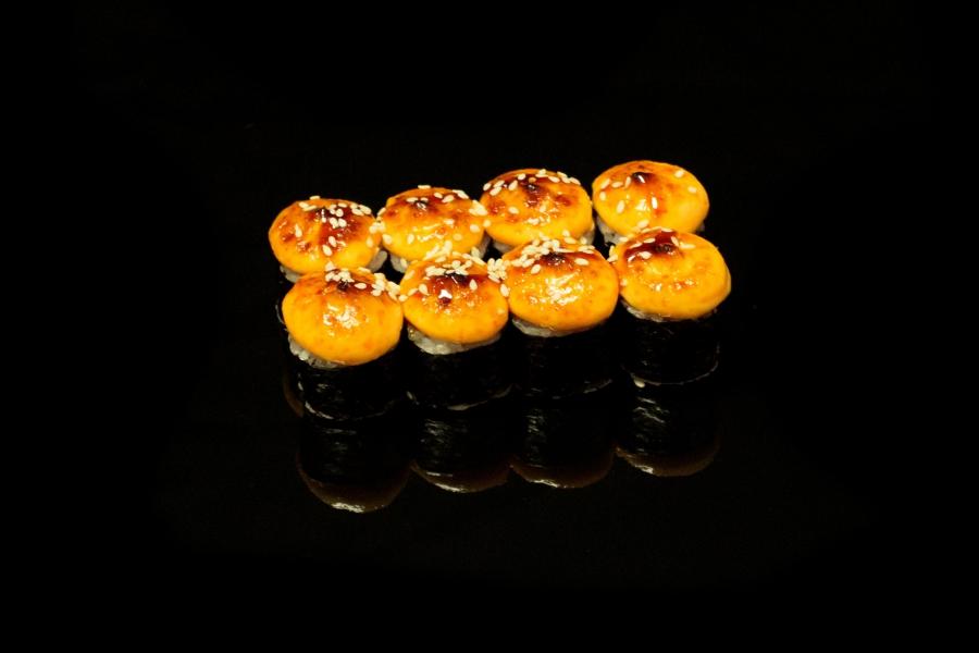 Роллы и суши – доставка в Пскове STEDRoll – фото 391.1