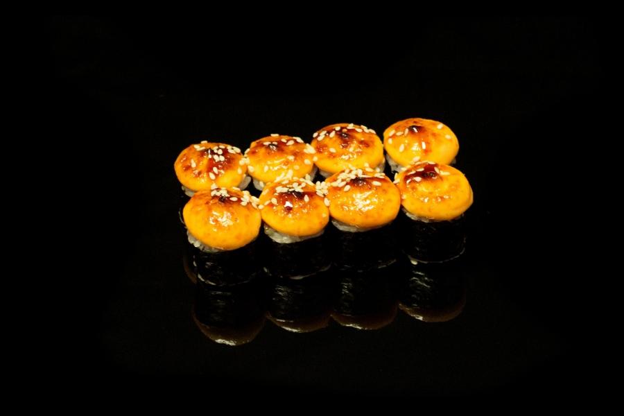 Роллы и суши – доставка в Пскове STEDRoll – фото 443.1